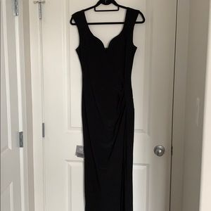 NWT Le Chateau Dress